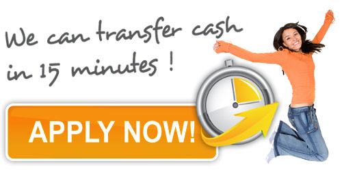 Quick Payday Loans >> Financeloan4you Com 100 1500 Uk Payday Loans Spendfriend Co Uk